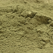 Organic Super Green Indo Powder 346g