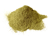 [Pre-Order] Horned Leaf Red Vein Powder 178g