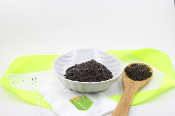 Organic Black Seed Powder 100G