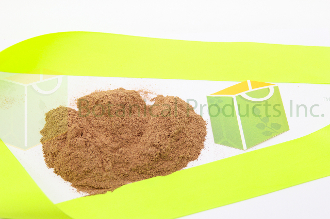 Organic Cat's Claw Bark Powder 100G